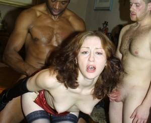 tiener orgies